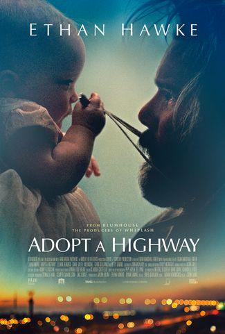 les films sur l adoption liste de 52