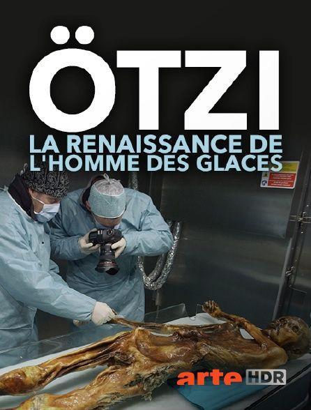 Otzi L'homme Des Glaces Film : l'homme, glaces, Ötzi,, Renaissance, L'homme, Glaces, Documentaire, (2016)