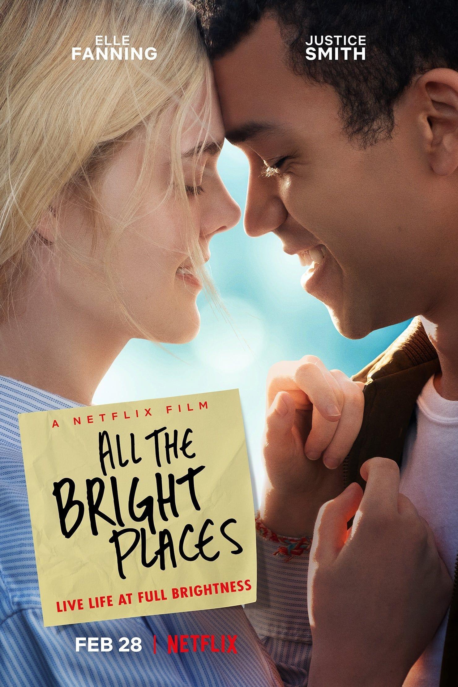 Tous Nos Jours Parfaits Film : jours, parfaits, Jours, Parfaits, (2020), SensCritique