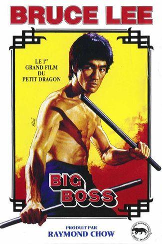 Tous Les Films De Bruce Lee En Français : films, bruce, français, FILMS, BRUCE, Liste, Films, SensCritique
