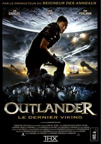 En cinq saisons, vikings a eu son lot de scènes sanglantes, d'assassinats et de vengeance. Vikings Liste De 64 Films Senscritique
