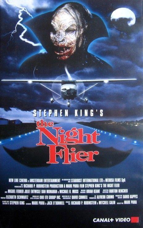 Les ailes de la nuit - Poche - Robert Silverberg, Michel