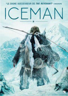 Otzi L'homme Des Glaces Film : l'homme, glaces, Iceman, (2017), SensCritique