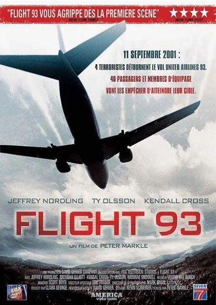 Flight Film Histoire Vraie : flight, histoire, vraie, Flight, Téléfilm, (2006), SensCritique