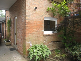Estate agents in Stony Stratford  Contact Us  Barnard Marcus