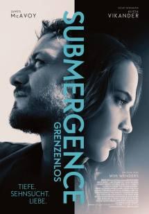 Film Grenzenlos - Cineman