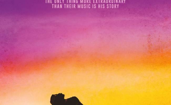 Movie Bohemian Rhapsody Cineman