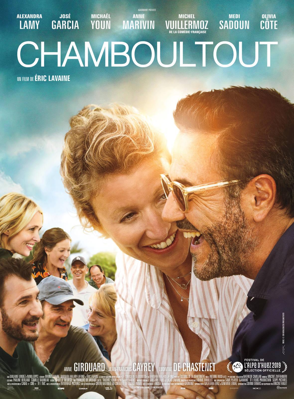 Chamboule Tout Film Streaming : chamboule, streaming, Movie, Chamboule, Cineman