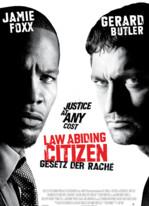 Que La Justice Soit Faite : justice, faite, Justice, Faite, Cineman