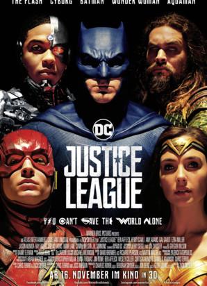 Justice League En Streaming : justice, league, streaming, Movie, Justice, League, Cineman, Streaming, Guide