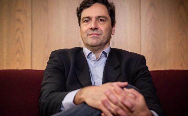 O Que O Príncipe Tem A Dizer Sobre O Governo De Bolsonaro