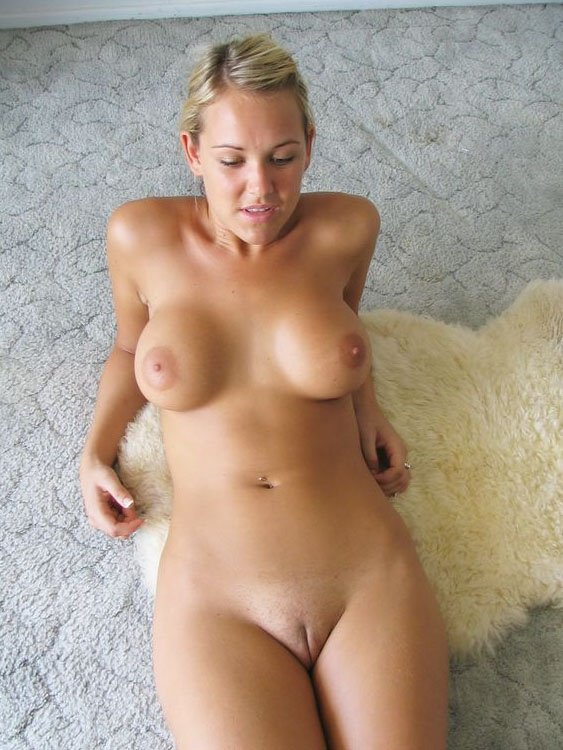 Hot Nude Blonde Mature Pussy  Mature Pussy Pictures