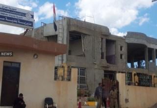 انفجار سيارة مفخخة قرب مزار ديني إيزيدي في سنجار.. وششو يتهم PKK thumbnail