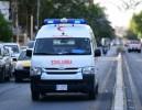 كورونا .. 24 حالة وفاة و589 اصابة جديدة بإقليم كوردستان thumbnail