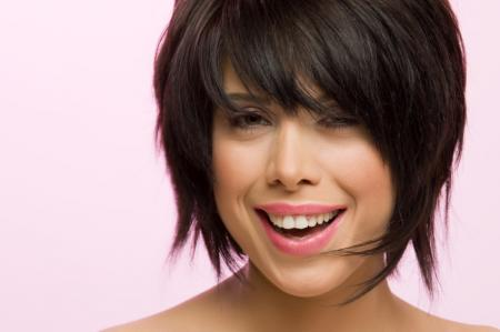 Haircuts Oval Face Women Oval Face Shapes: Best and Worst Haircuts for Oval