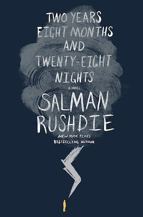Cover_2years8months_rushdie