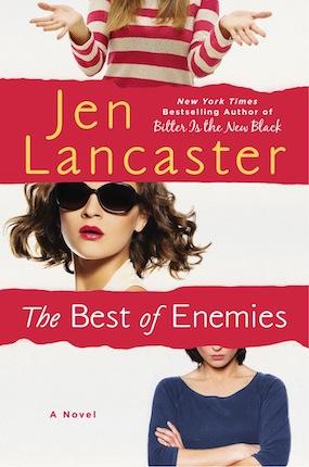 Cover_bestofenemies_lancaster