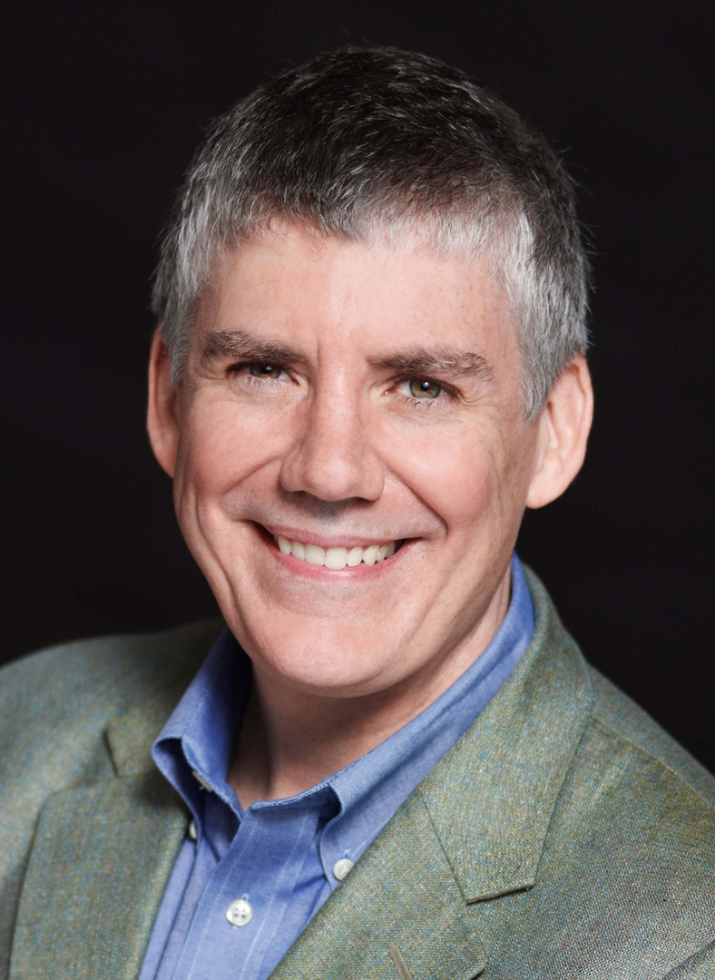 Image result for rick riordan