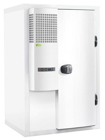 METROfr  Chambre froide ngative Upgreen 1440 x 1140