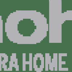 Gandia Blasco Clack Chair Ergonomic For Home Office Gandiablasco White Mohd Design Shop