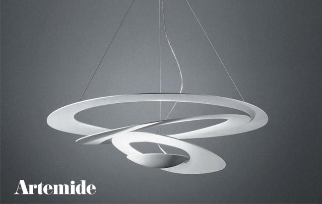 Lampade e Illuminazione per la casa  Mohd Shop