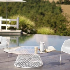 Kids Round Table And Chairs Barcelona Chair Replica Emu: Outdoor Furniture Made In Italy | Shop Mohd
