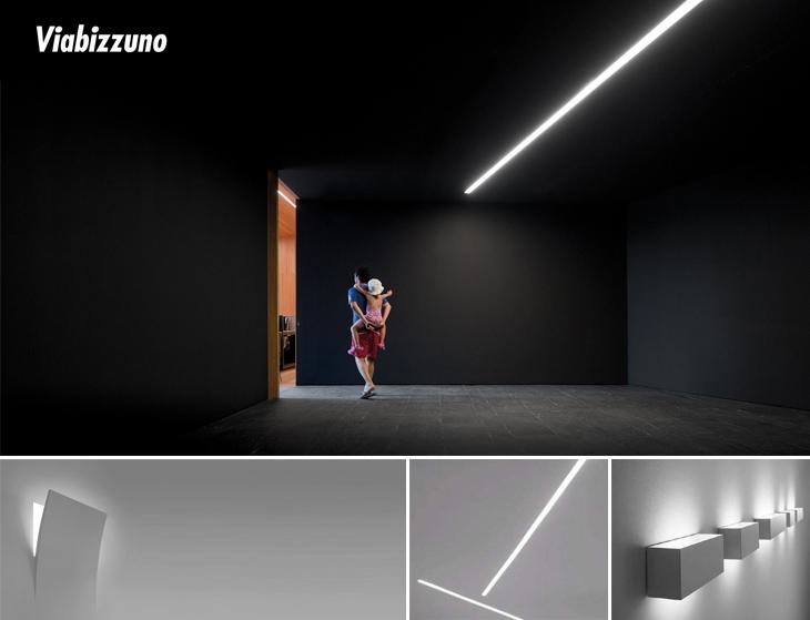Modern furniture  Viabizzuno  Modern furniture shop online