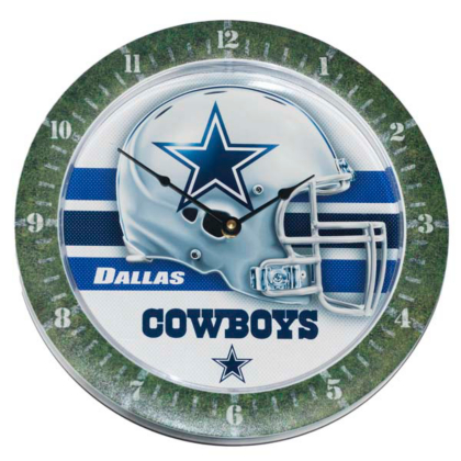 Bath Home Office Accessories Dallas Cowboys Pro Shop