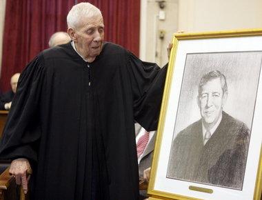 News photos -- Thursday, Feb. 2, 2012