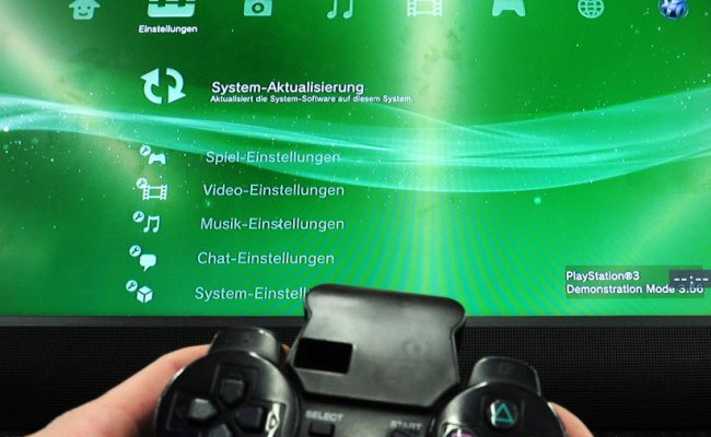 Sony Cuts Price Of Playstation 3 By 50 To 249 Silive