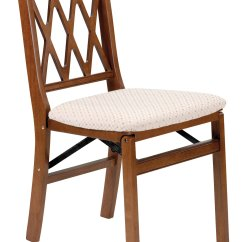 Folding Wood Chairs With Padded Seat Living Room Accent Chair The A Staple Of Entertaining Season