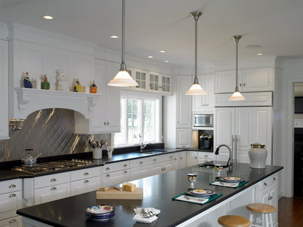Pendant lighting becoming accessory of choice  SILivecom