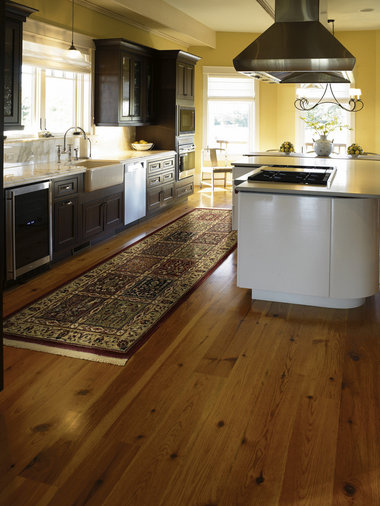 Carpet Runners Kitchen Vinyl Runner Carpets