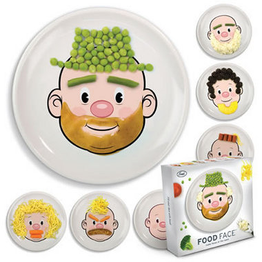 food_face_dinner_plate_by_fred.jpg