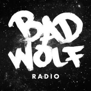 Bad Wolf Radio on TalkingTimelords.com