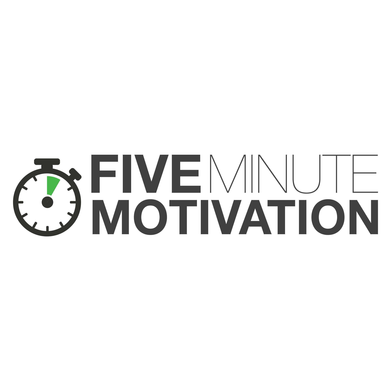 Five Minute Motivation (podcast)