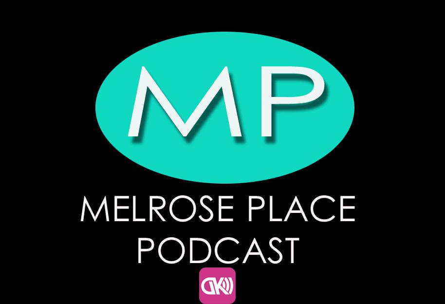 Melrose Place | ThePopHub.com
