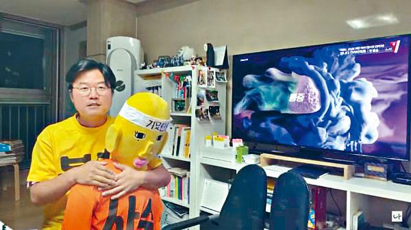 《兩天一夜》導演年薪破二千萬 | 多倫多 | 加拿大中文新聞網 - 加拿大星島日報 Canada Chinese News