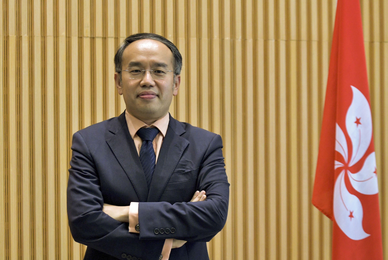 財庫局推「千人計劃2.0」 創1500個金融業新職位   多倫多   加拿大中文新聞網 - 加拿大星島日報 Canada Chinese News