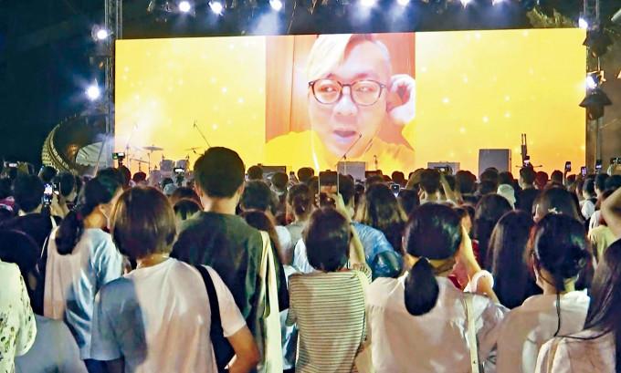 fb被逼封鎖批評泰國皇室群組 | 多倫多 | 加拿大中文新聞網 - 加拿大星島日報 Canada Chinese News