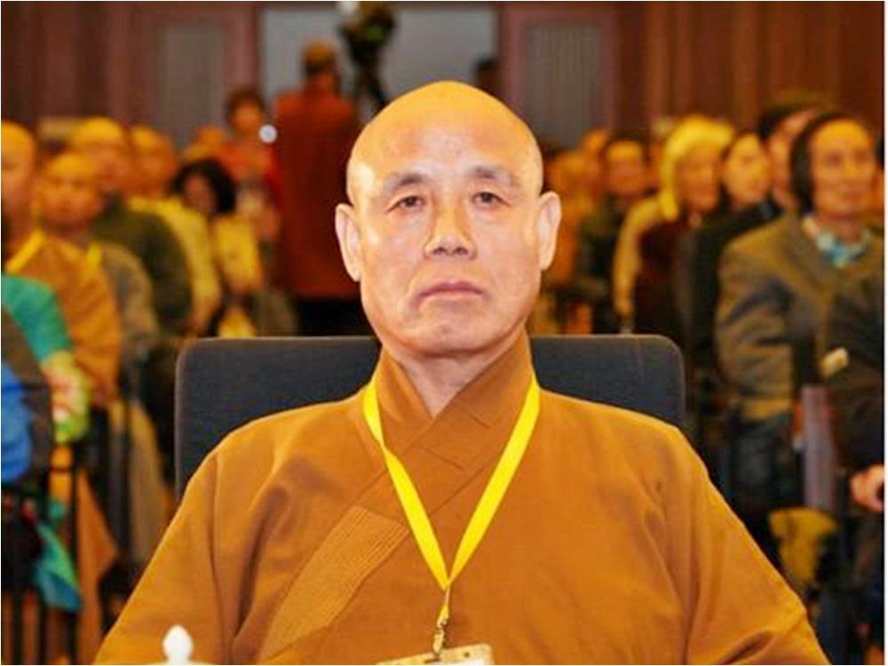 中國佛協換屆 料演覺法師任會長 | 多倫多 | 加拿大中文新聞網 - 加拿大星島日報 Canada Chinese News