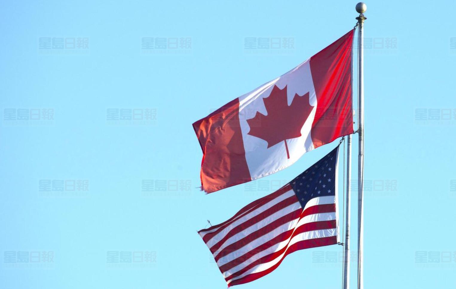 全球最具競爭力經濟體排名 加拿大首次超越美國 | 多倫多 | 加拿大中文新聞網 - 加拿大星島日報 Canada Chinese News