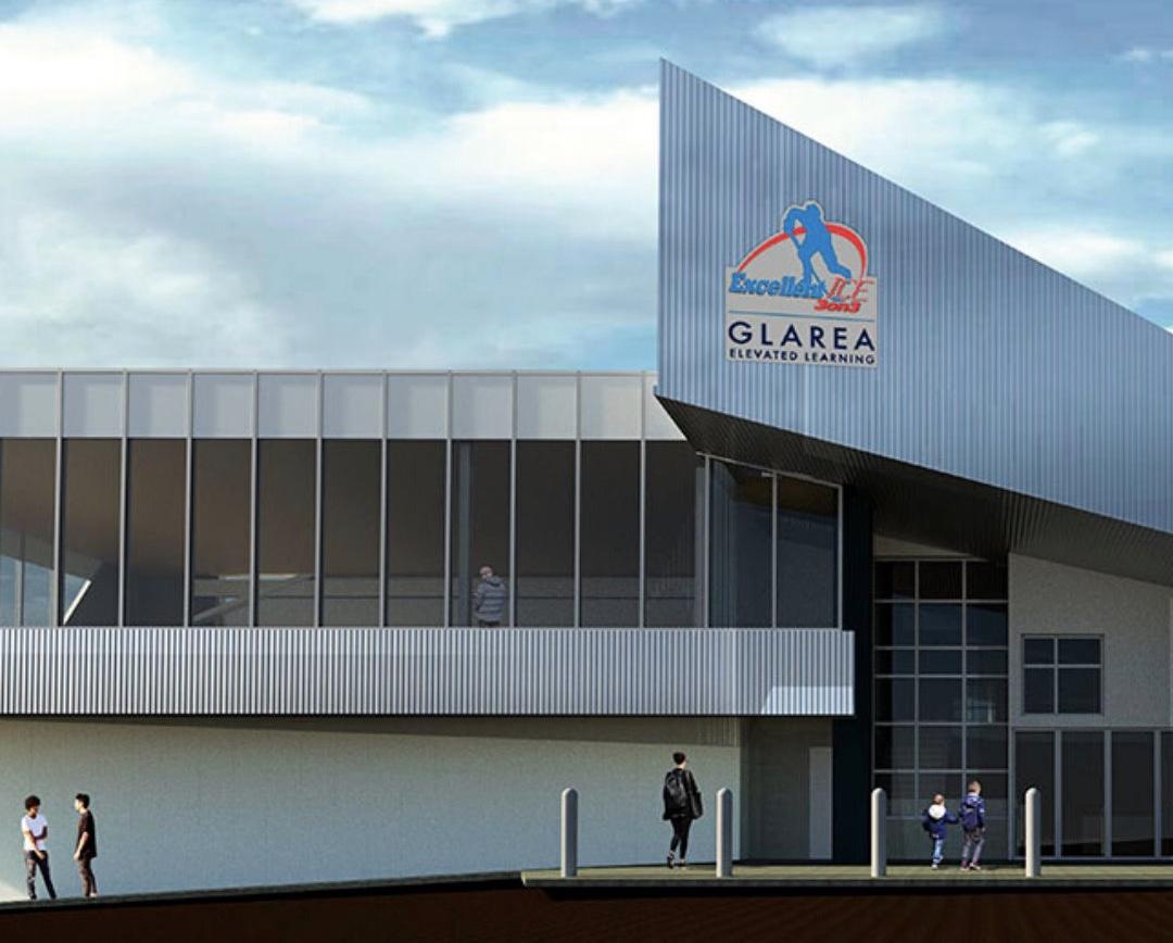 素里私校Glarea Elevated Learning注資50萬元抗擊疫情 | 多倫多 | 加拿大中文新聞網 - 加拿大星島日報 Canada Chinese News