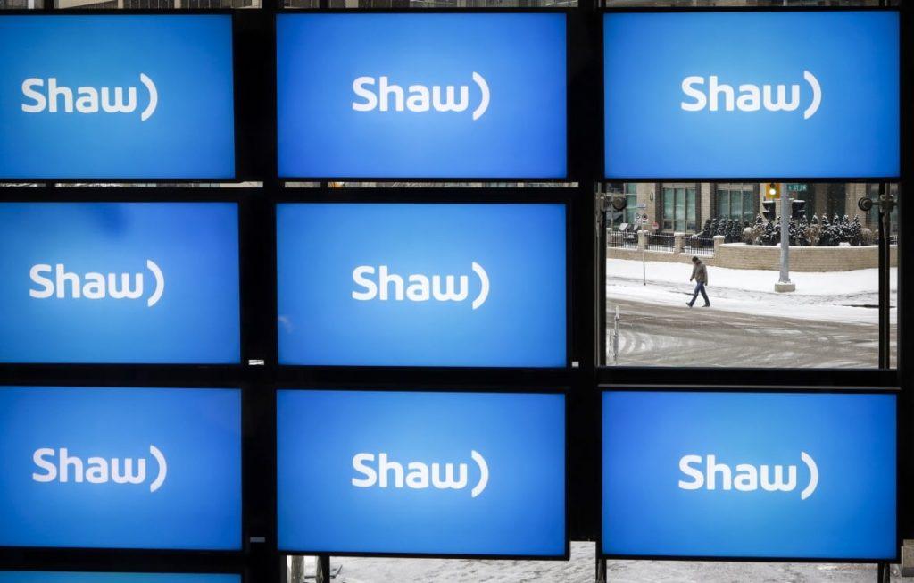 加拿大未來一周財經大事   多倫多   加拿大中文新聞網 - 加拿大星島日報 Canada Chinese News