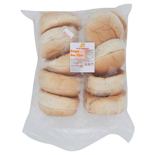 resepi korean garlic cheese bread
