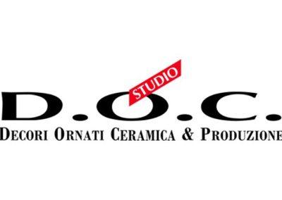 Studio D.O.C.