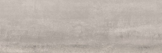 Synthesis Grey 30x90