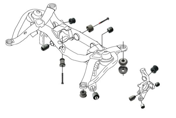Wiring Diagram: 2004 Volvo Xc90 Engine Diagram. 2004 volvo
