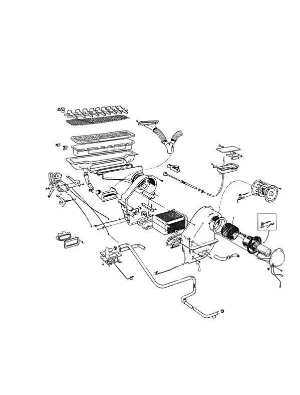 Volvo D13 Wiring Diagram
