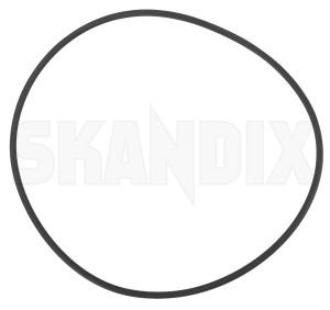 SKANDIX Shop Volvo Ersatzteile: Dichtung, Ölpumpe 981204